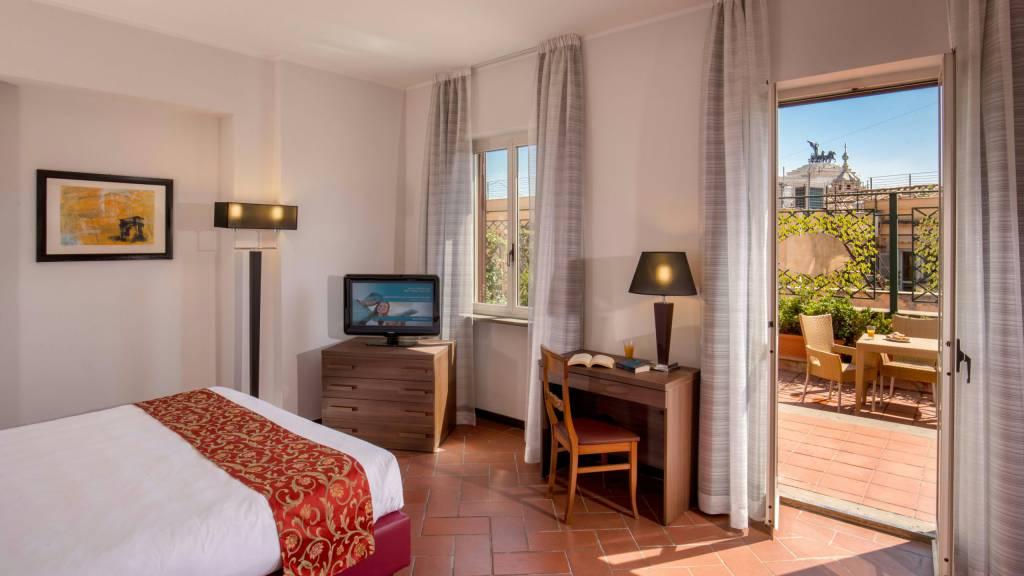 hotel-cosmopolita-appartamenti-8089