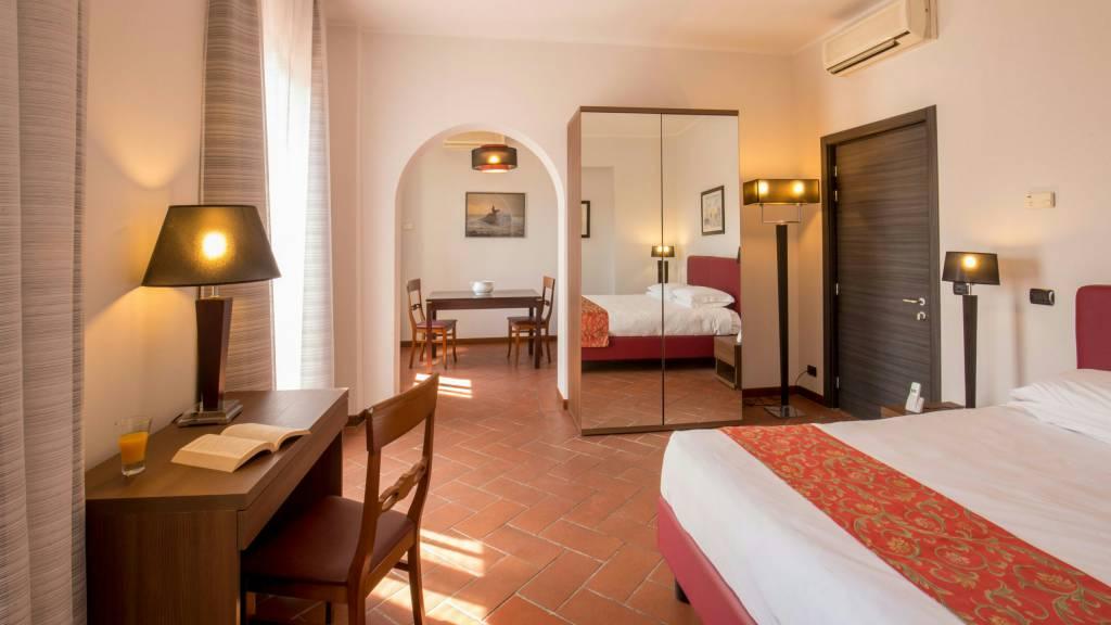 hotel-cosmopolita-appartamenti-8092