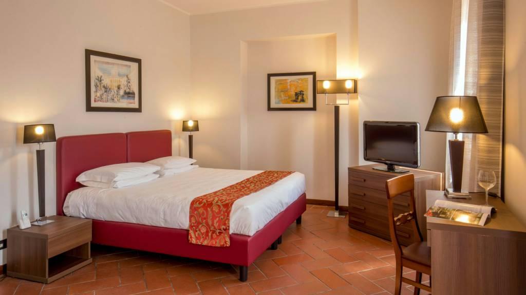 hotel-cosmopolita-appartamenti-8099