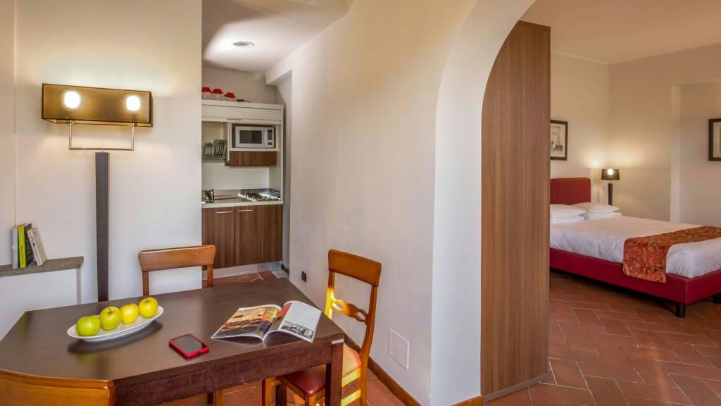 hotel-cosmopolita-appartamenti-8136