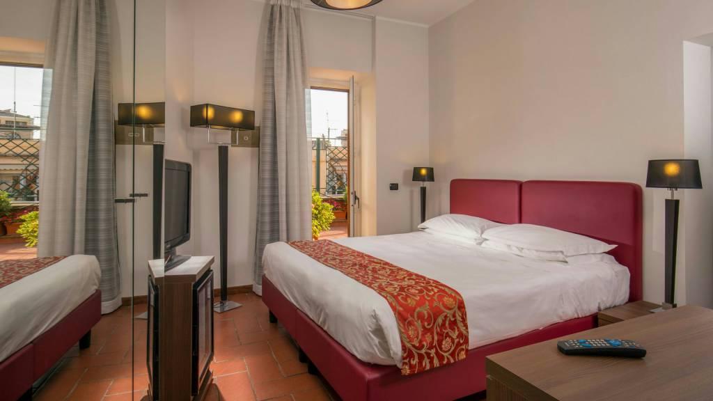 hotel-cosmopolita-appartamenti-8194