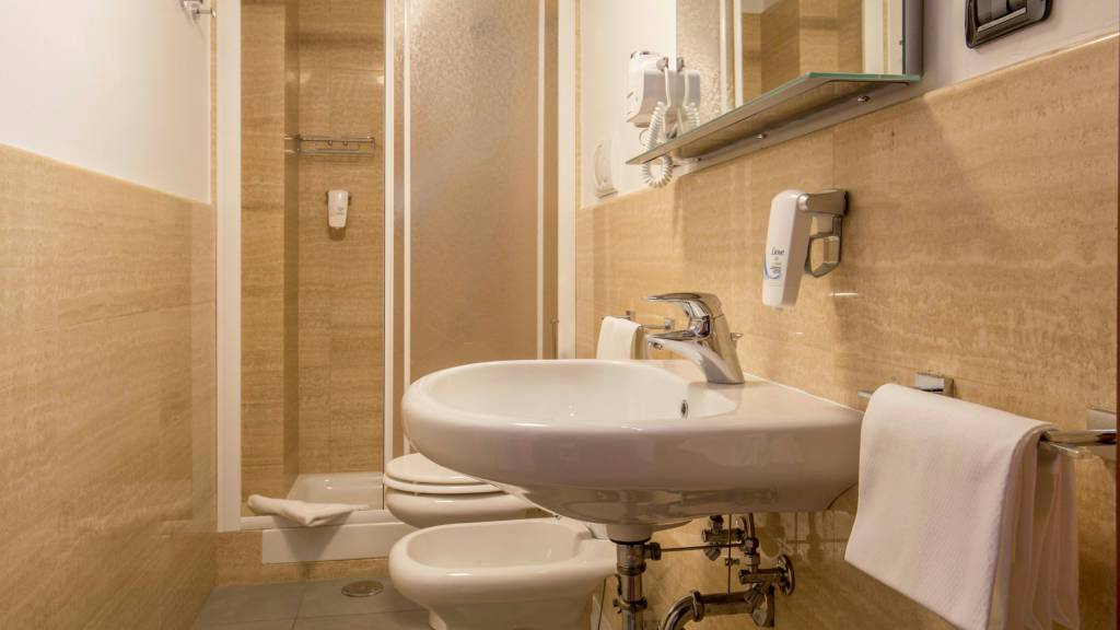 hotel-cosmopolita-bagno-8198