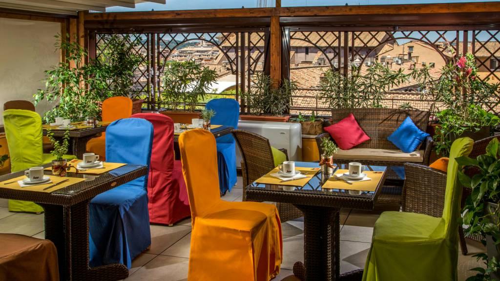 hotel-cosmopolita-colazione-6137-hc