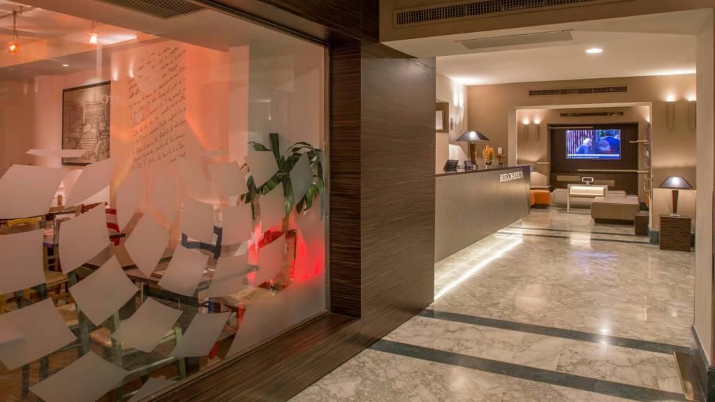 hotel-cosmopolita-hotel-8537-hc