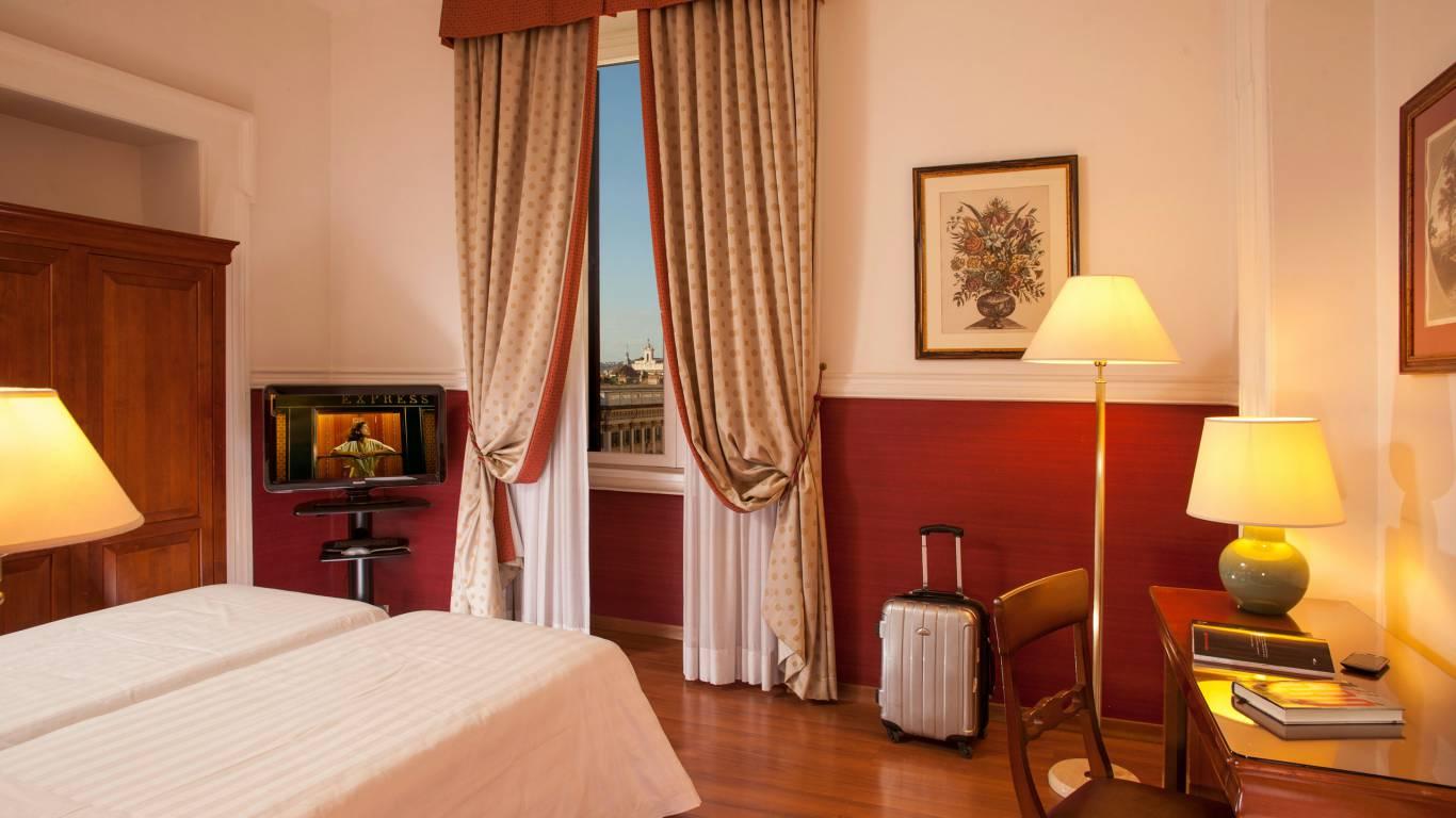 Hotel-Cosmopolita-Roma-camera4
