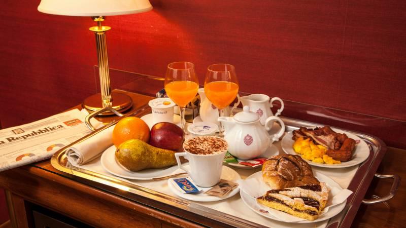 Hotel-Cosmopolita-Roma-colazione4