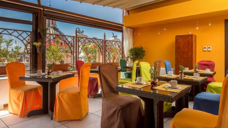 hotel-cosmopolita-colazione-6074-hc
