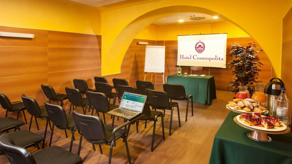 Hotel-Cosmopolita-Roma-meeting
