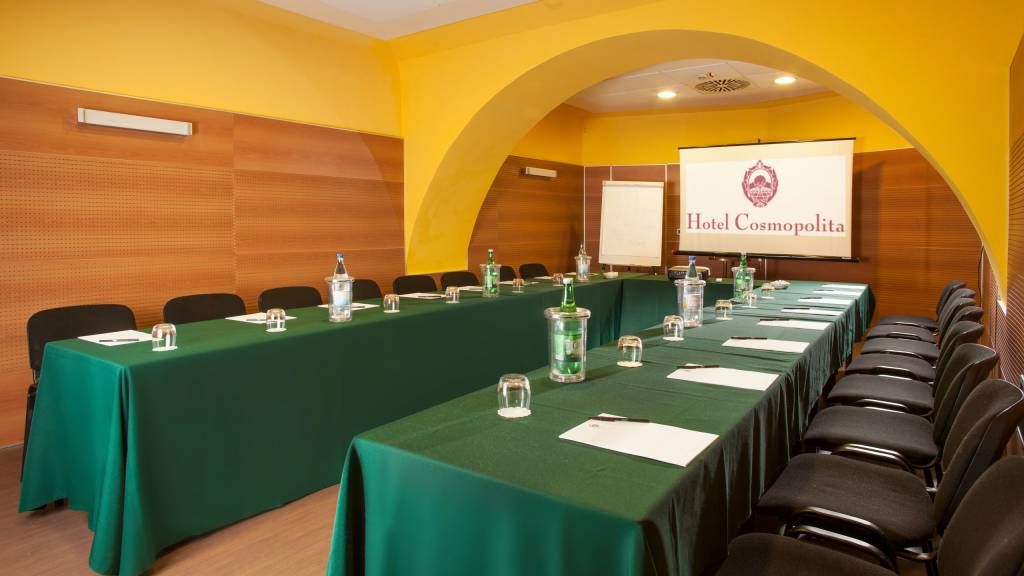 Hotel-Cosmopolita-Roma-meeting2