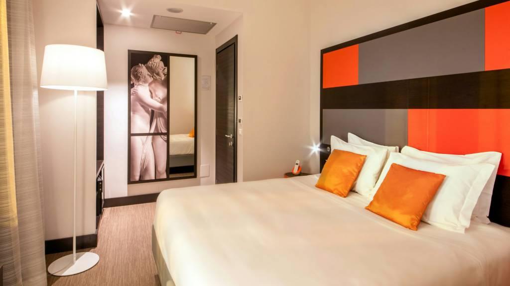Hotel-Cosmopolita-Rome-room20