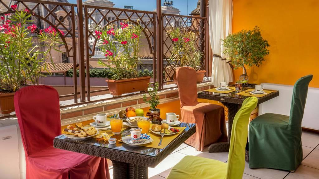 hotel-cosmopolita-colazione-6090-hc