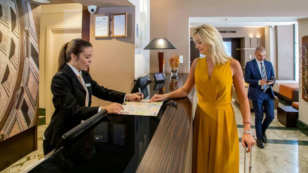 hotel-cosmopolita-hotel-7398-hc