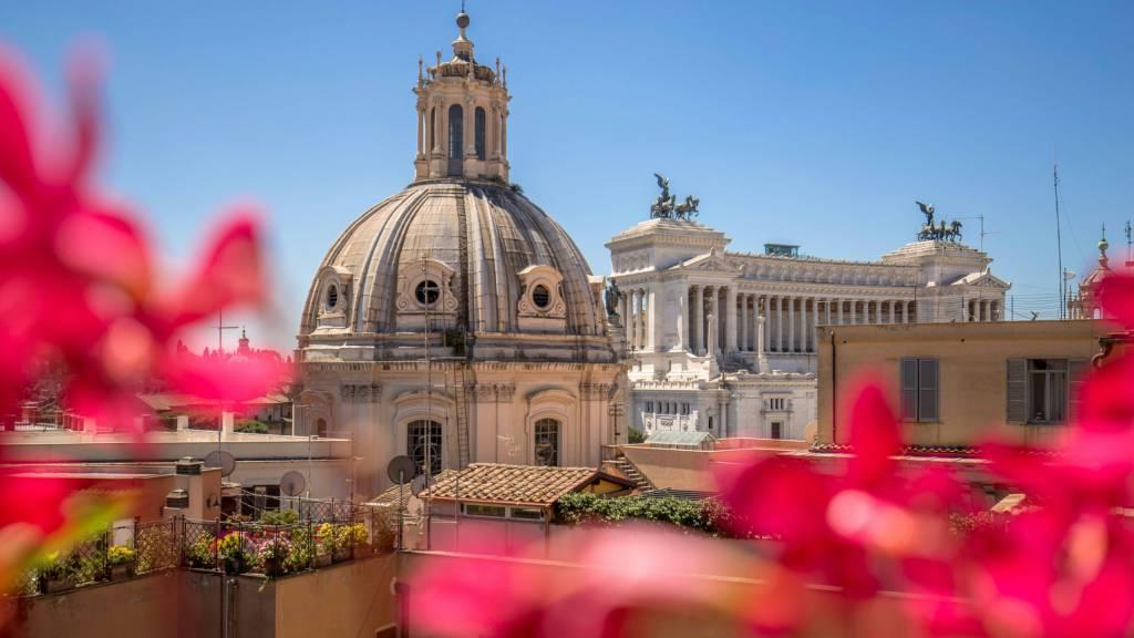 hotel-cosmopolita-vista-panoramamica-6113
