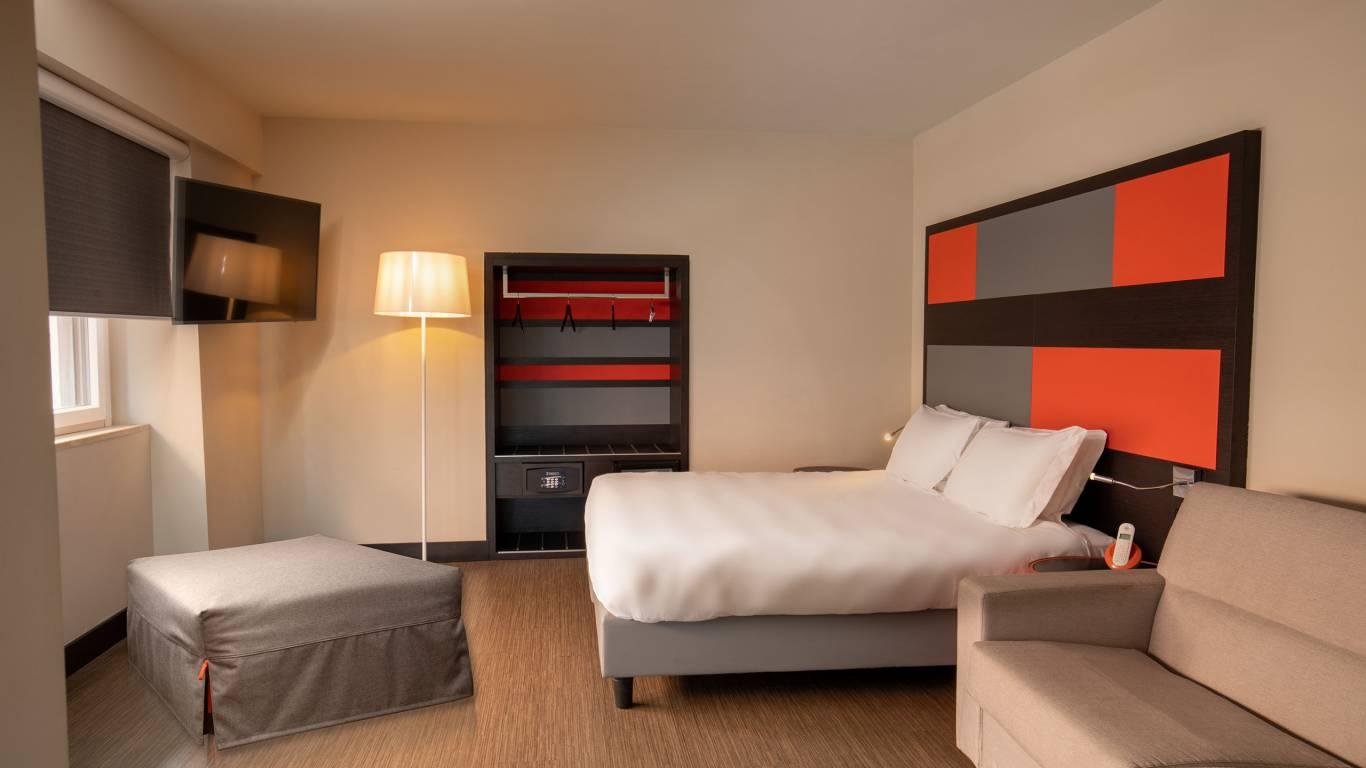 IMG-0872--Hotel-Cosmopolita-Roma