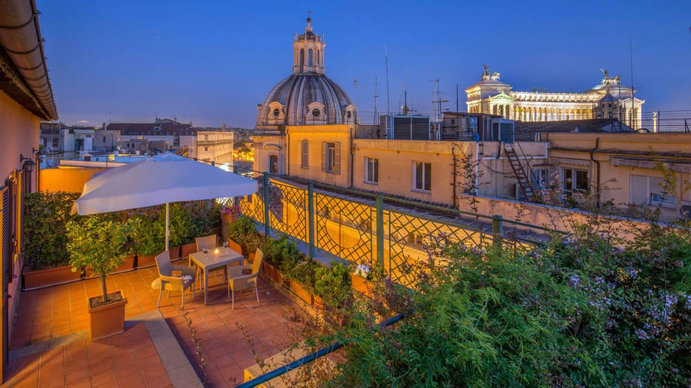 hotel-cosmopolita-terrazzo-appartamento-8522