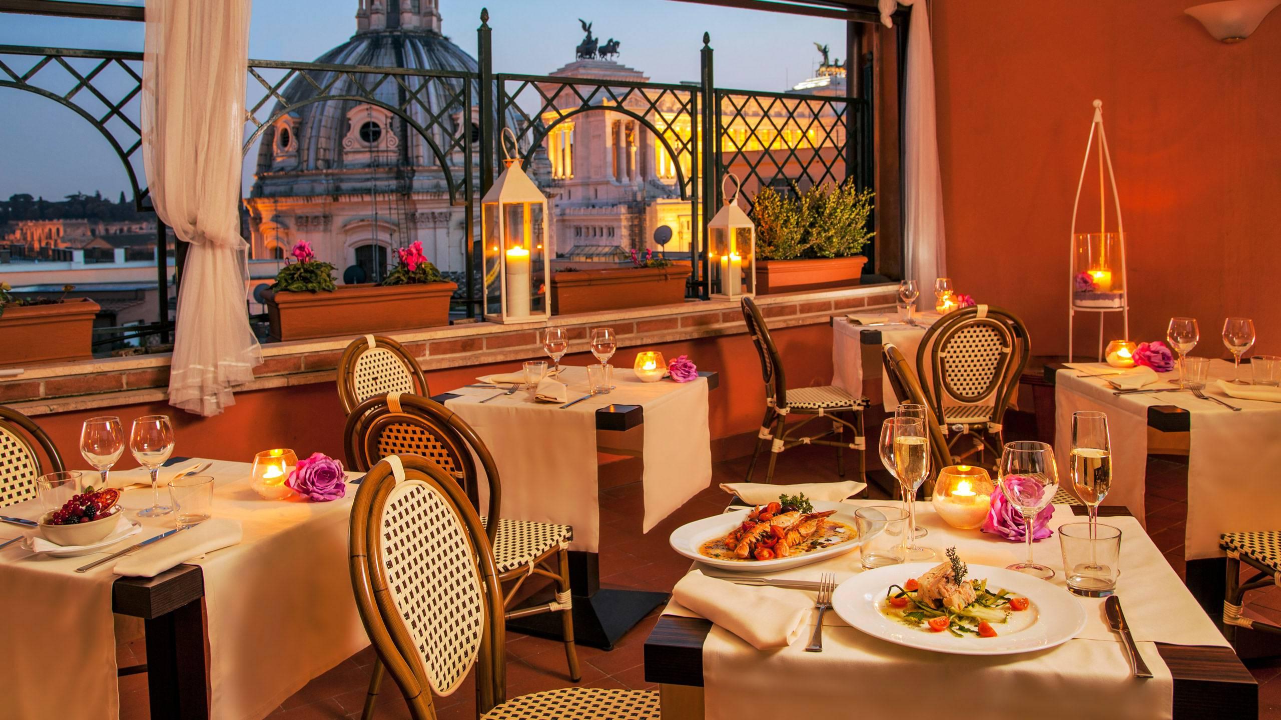 Hotel-Cosmopolita-Roma-terrazza