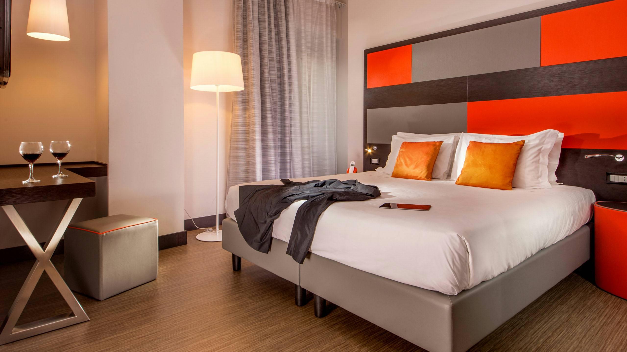 Hotel-Cosmopolita-Rome-Room15