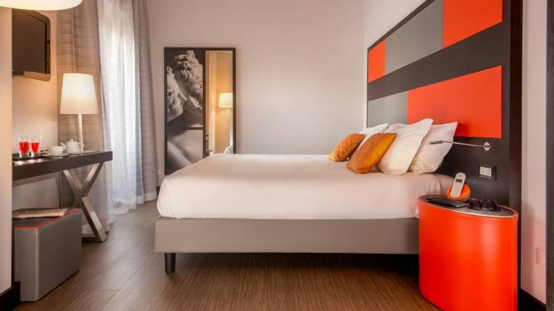 Hotel-Cosmopolita-Rome-Room11
