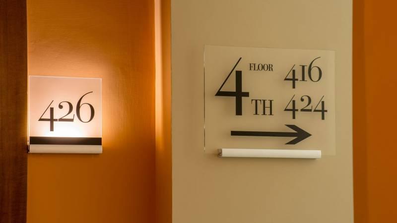 Hotel-Cosmopolita-Roma-dettaglio