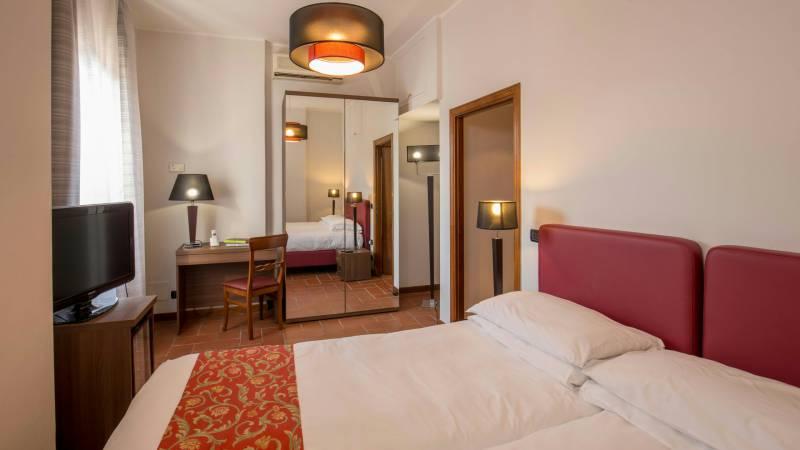 hotel-cosmopolita-appartamenti-8148