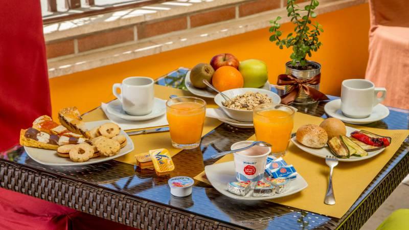 hotel-cosmopolita-colazione-6094-hc