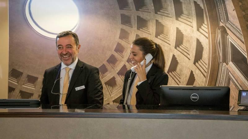 hotel-cosmopolita-hotel-7599-hc