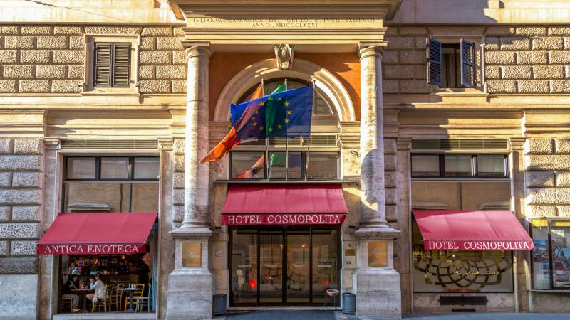 hotel-cosmopolita-hotel-8250