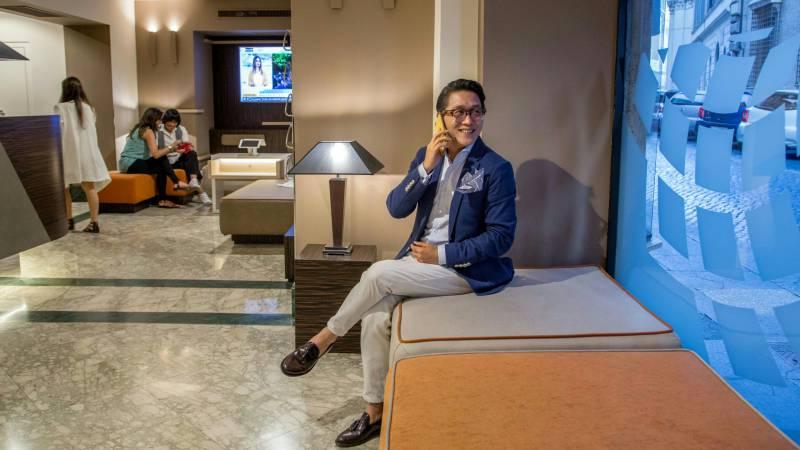 hotel-cosmopolita-hotel-8286-hc