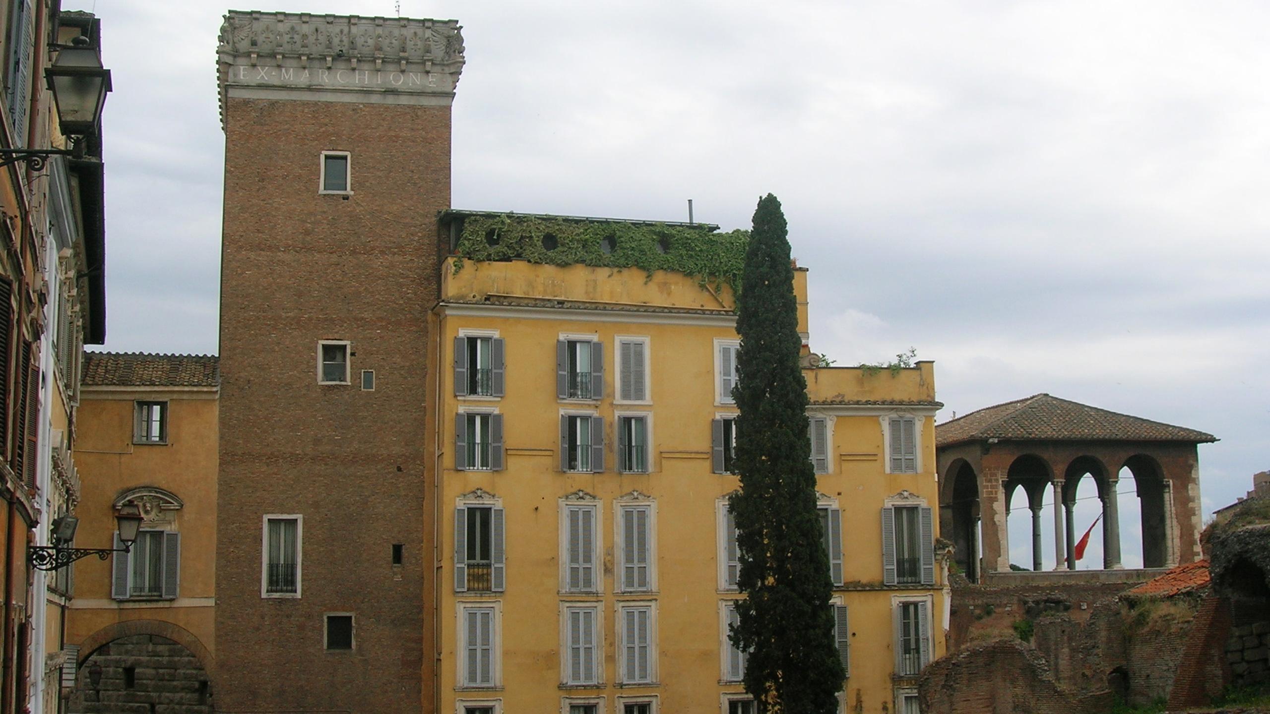 Blog-Hotel-Cosmopolita-Roma