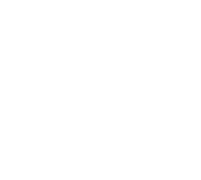 Hotel Cosmopolita | Rome | Official Site