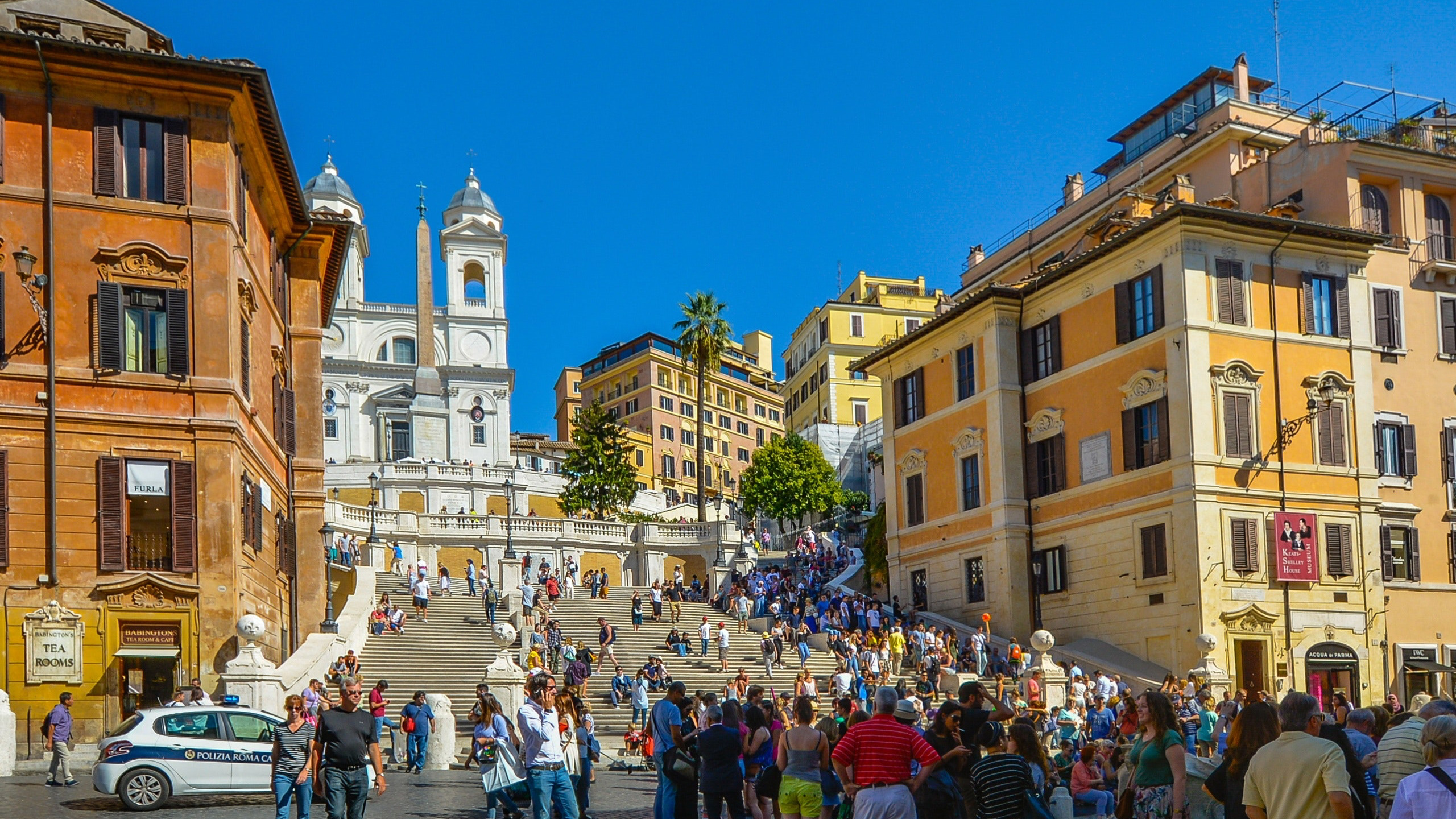 Blog-Hotel-Cosmopolita-Rome